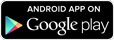 Get Smart Inventories from Google Play Store
